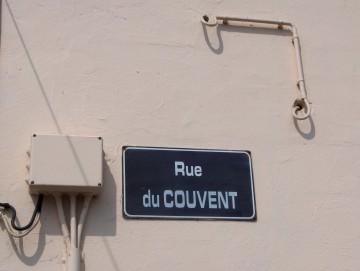 medium_17_aout_Vieux_Boucau_021.jpg