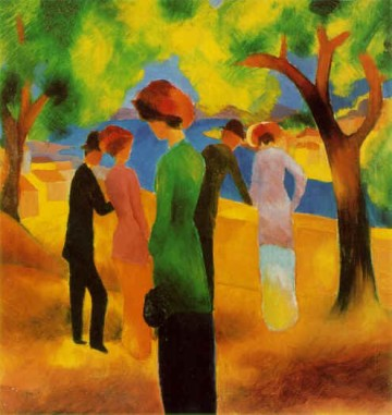 medium_August_Macke_lady_in_green_jacket.jpg