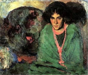 medium_Boris_Anisfeld_Lady_in_Green_1910.jpg