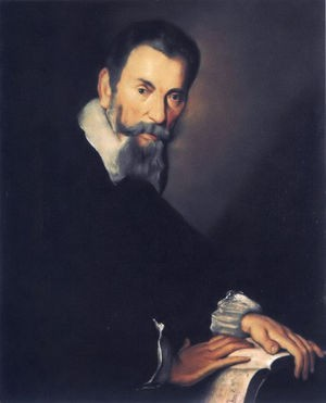 medium_Claudio_Monteverdi_par_B._Strozzi.jpg