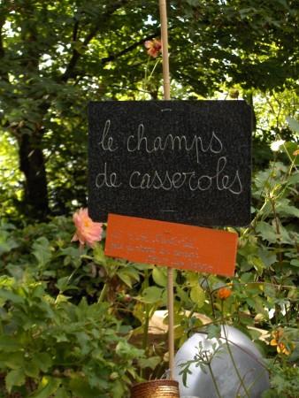 medium_Jardins_de_Chaumont_Oct._7_065.jpg
