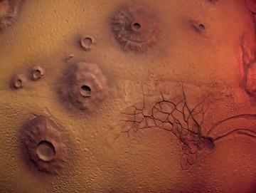 medium_Mars_Attacks_Oct._4_017.jpg