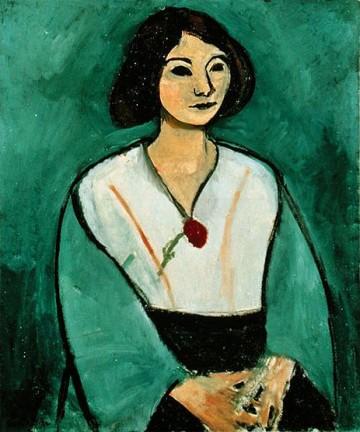 medium_Matisse_Dame_en_vert_avec_oeillet_rouge_1909.jpg
