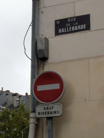 medium_Rue_de_la_Hallebarde.jpg