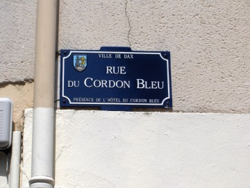 medium_Rue_du_Cordon_bleu.JPG