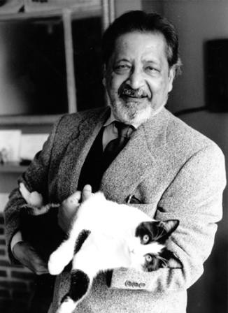 medium_naipaul.2.jpg