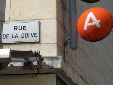 medium_rue_de_la_dolve.jpg
