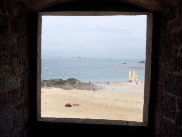 medium_saint_malo_13a.jpg