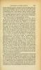 Revue_des_Deux_Mondes_-_1873_-_tome_104.djvu.jpg