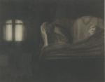 lc3a9on-spilliaert-le-couple-vers-1902-bruxelles-musc3a9es-royaux-des-beaux-arts-de-belgique.jpg